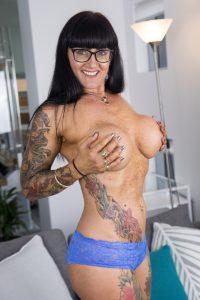 https://australiacracker.com.au/wp-content/uploads/2019/08/escort-Brisbane-20180627-1E7A8749-200x300.jpg