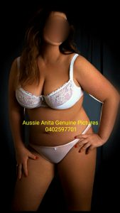 https://australiacracker.com.au/wp-content/uploads/2019/08/escort-Brisbane-IMG_20190816_104830_-169x300.jpg