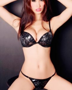 Male Adult Images Tranny pornstar vanity free videos