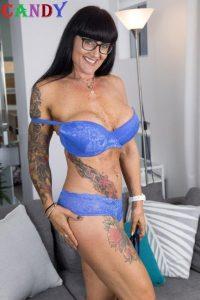 Sex Nude Massage Adelaide Photos