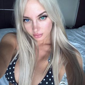 Melbourne Escorts Classifieds
