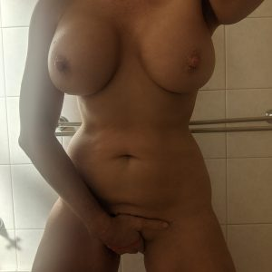 Adelaide Escorts Classifieds